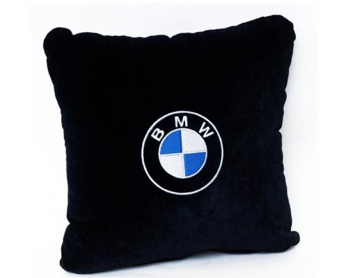 Подушка в авто
